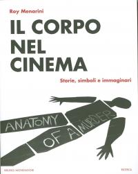 Il corpo nel cinema