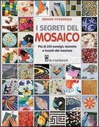I segreti del mosaico