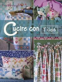 Cucire con Tilda