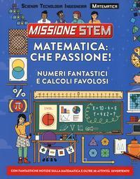 Matematica: che passione!