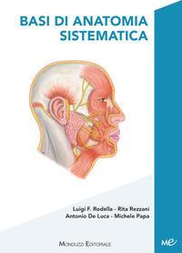 Basi di anatomia sistematica