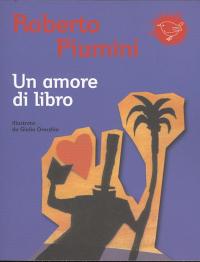 Un amore di libro