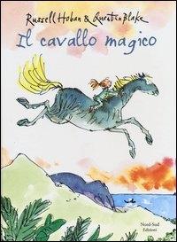 ˆIl ‰ cavallo magico