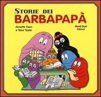 Storie dei Barbapapà