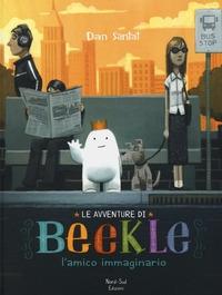 Le avventure di Beekle