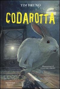 Codarotta
