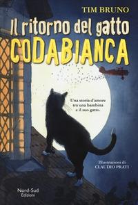 Il ritorno del gatto Codabianca