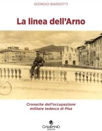 La linea dell'Arno