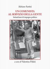 Un comunista al servizio della gente