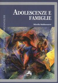 Adolescenze e famiglie