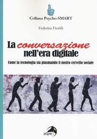 La conversazione nell'era digitale