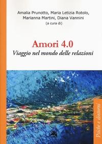 Amori 4.0