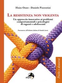 La resistenza non violenta