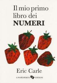 Il mio primo libro dei numeri
