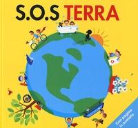 S.O.S. Terra
