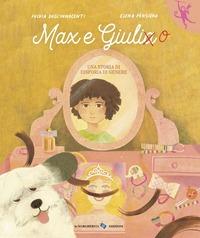 Max e Giulia