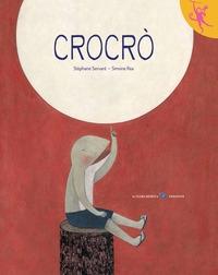 Crocrò