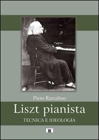 Liszt pianista