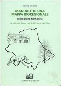 Viaggi in Italia 2