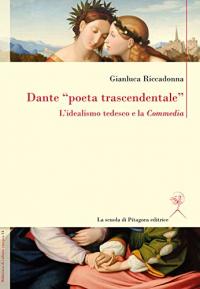 Dante poeta trascendentale