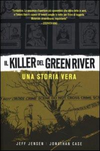 Il killer del Green River