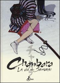 Chanbara, la via del samurai
