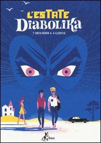 L' estate Diabolika