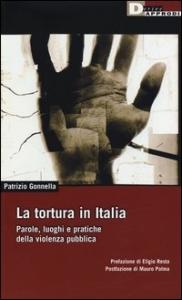 La tortura in Italia