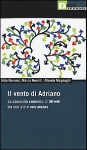 Il vento di Adriano
