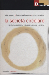 La società circolare