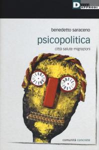 Psicopolitica