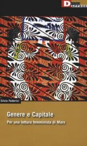 Genere e capitale