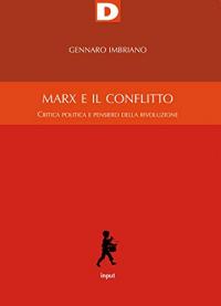 Marx e il conflitto
