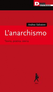 L'anarchismo