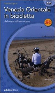 Venezia orientale in bicicletta