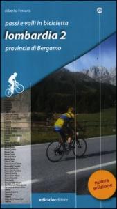 2: Provincia di Bergamo
