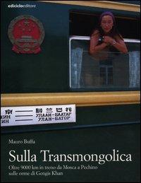 Sulla Transmongolica