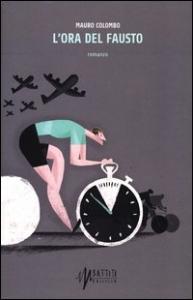 L'ora del Fausto