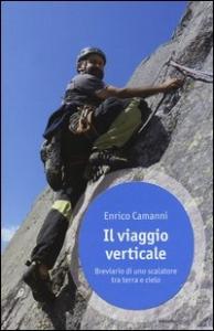 Il viaggio verticale