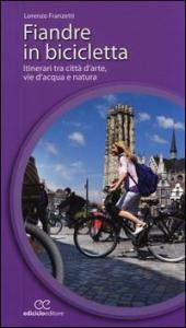 Fiandre in bicicletta