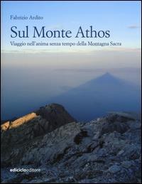 Sul Monte Athos