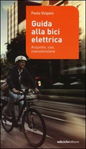 Guida alla bici elettrica