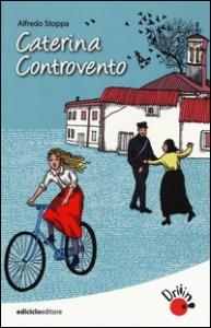 Caterina Controvento