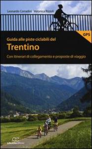 Guida alle piste ciclabili del Trentino
