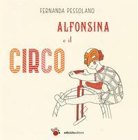 Alfonsina e il circo