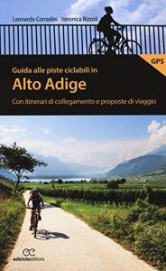 Guida alle piste ciclabili dell'Alto Adige