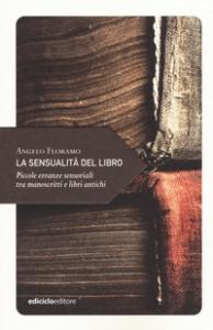 La sensualità del libro