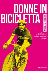 Donne in bicicletta