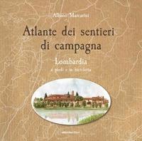 1: Lombardia