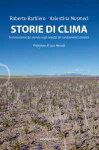 Storie di clima